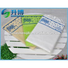 Disposable Table Cloth
