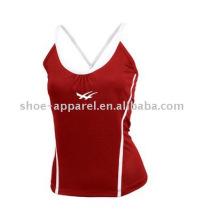 Custom high quality cheap gym wear women