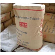 95% Карбоксиметилцеллюлоза натрия (КМЦ) для сырья
