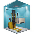 Freight elevator/cargo lift
