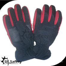 SRSAFETY ski accessories