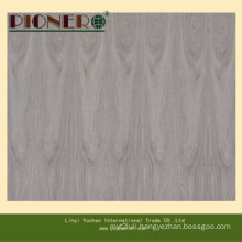 Hot-Selling Teak Wood Plywood with Furniture Grade