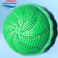 Supply washing ball /laundry ball for washing machine