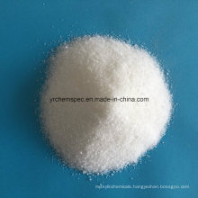 Polyimide Resin Chemical Raw Material Pyromellitic Dianhydride/Pmda