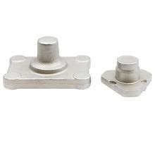 Закрытые штамповочные детали для промышленного оборудования