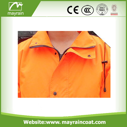 Cheap Safety Jacket