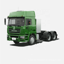 F2000 F3000 X3000 H3000 20 30 40 50 60 70 tons 8x4 6X4  4X2 Original China Shacman Truck Head Tractor 380 400 hp Africa market