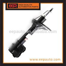 Fabrik Preis Stoßdämpfer KYB 334398 für Mitsubishi Outlander