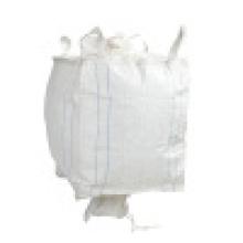 FIBC Beuteltasche für Stärkefräsen oder Talkumpulver
