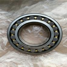 ODQ baja vibración Rodamiento de rodillos esféricos 22206