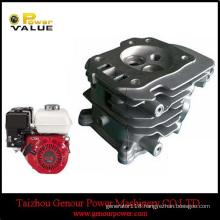 Generator Ohv Engine China 13HP 188f Engine Cylinder Head