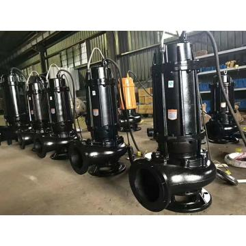 GWP+stainless+steel+pipe+sewage+pump