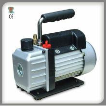 2CFM High quality Packaging vacuum equipment