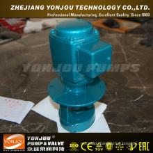 Yonjou Cooling Water Pump