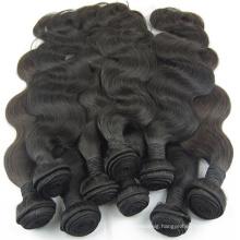 2018 Hot selling Peruvian hair Loose Wave Factory Dropship Cheap Virgin Hair