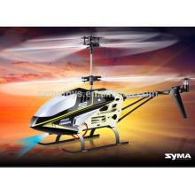 SYMA S8 der beste 2014 3.5 Kanal rc Hubschrauber