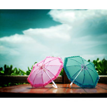 Toy Umbrella (BD-06)