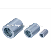 00400 discount plumbing precision ferrule for hose