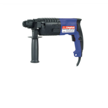Hot Sale Bra Kvalitet Bosch Rotary Hammer 20mm