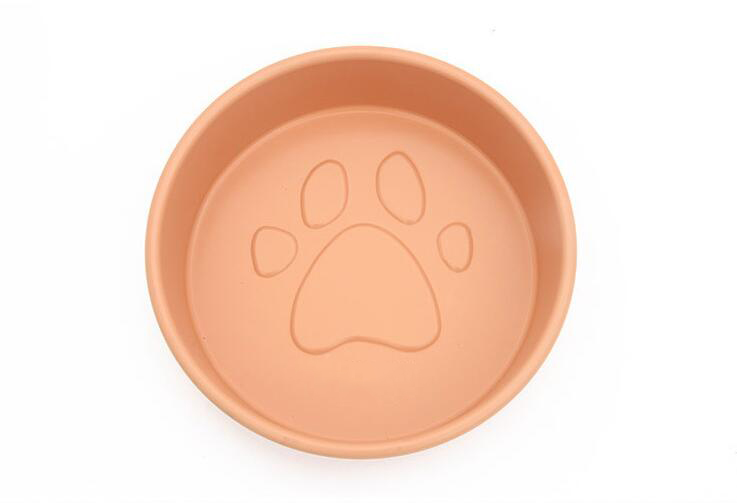 8-inch Bear Paw Nonstick Cake Baking Mold (17)
