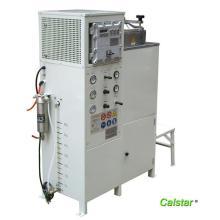 Sistema de recuperación de acetona 25L