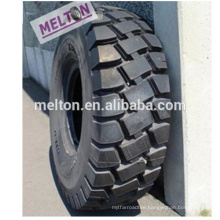 HIGH QUALITY RADIAL OTR TYRE 21.00R33 B06S long use life