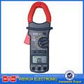 Auto range digital Clamp meter with True RMS DT201D