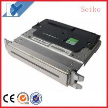 Cabezal de impresión Seiko U508GS / 12pl