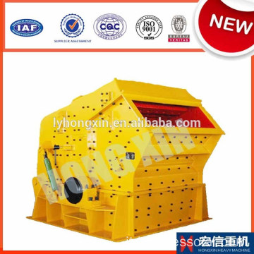 Vortex Strong Impact Crusher economico