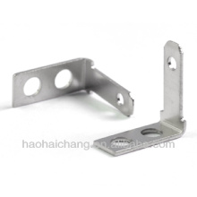 Precision Stamping Small Metal Parts