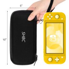 Universal Hard Game Switch Case, Nintendo Switch Lite 2020 Game Bag