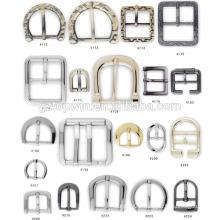 Hot Sale Handbag Accessories Fashion D Rings Large Metal D Rings 25MM D Rings