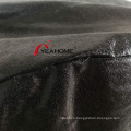 Soft Water-Proof Anti-UV Tire Cover