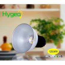150W residential high bay led light with Bridgelux chip