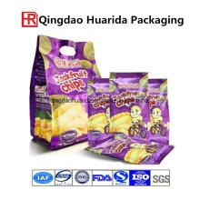 Levántate Big Fruit Fruit Packaging Bag