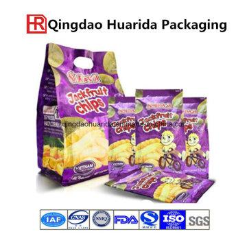 Выдерживает большой сухой Плодоовощ Упаковывая мешок