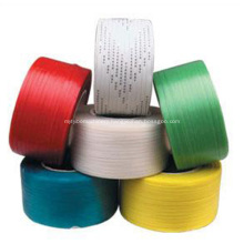 PP plastic strapping packing band