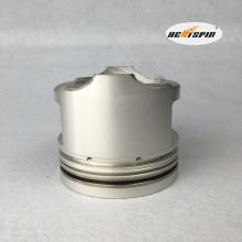 Pistón del motor 14b para la pieza de recambio del camión Toyota OEM 13104-58040