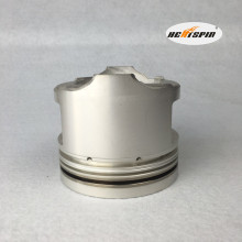 Engine Piston 14b pour Toyota Truck Repare Part OEM 13104-58040