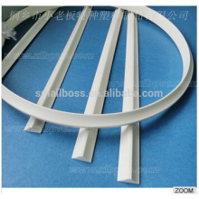 Schaum PVC Fase / Schaum PVC Produkt / Plat Schaum PVC Fase