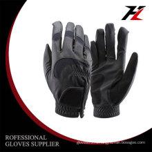 Персонализированные новые дизайнерские дешевые перчатки для гольфа