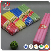 45g Colorful Stick Scented Parafin Vaxljus