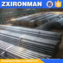 mechanical properties of astm a179 a192 steel tube