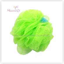 Bathroom Products Bath Sponge Ball Bath Puff Mesh Sponge