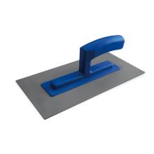 Plastering Trowels ABS Hand Tool