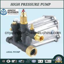 165bar Light Duty Consumer Italy Ar High Pressure Axial Pump (RMV2.2G24)