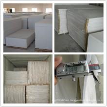 PVC Foam Board 30mm Thickness