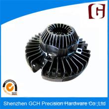 OEM China Fabricación de piezas de fundición a presión