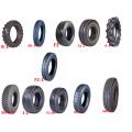 Neumático agrícola del neumático del tractor (R-1) con la certificación del PUNTO