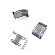 china Experienced Factory Custom stamping  parts Metal Fabrication